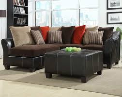 new ideas modern sectional sofas for small es and sofa cheap furniture for small spaces