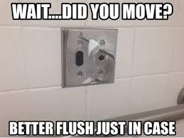 FunniestMemes.com - Funny Memes - [Wait... Did You Move?] via Relatably.com