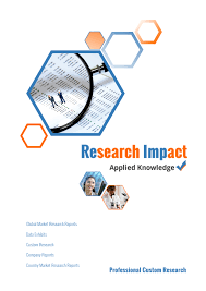 market research biotechnology global market research company insight reports