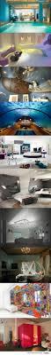 coolest bedroom designs oddeecom ideas