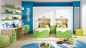 boys bedroom furniture picture