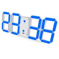 Remote Control Wall Clock Canada | Best Selling Remote Control ...