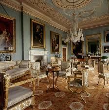 1000 ideas about italian furniture on pinterest european bedroom italian bedroom furniture and bedroom furniture sets furniture in style