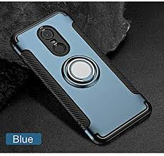 Luxury Soft Silicone Shockproof Case for Xiaomi ... - Amazon.com