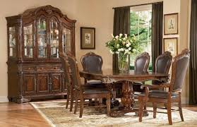 art dining room furniture for nifty art dining room furniture home design ideas modern art dining room furniture