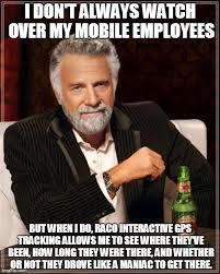 The Best Memes From RACO In 2014 - RACO Industries via Relatably.com