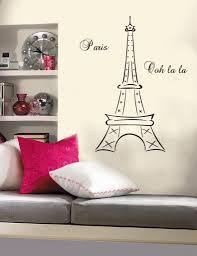 paris themed bedroom decor thecitymagazineco amazing home office design thecitymagazineco