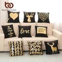 <b>Cushion</b> Cover - <b>BeddingOutlet</b> Official Store - AliExpress