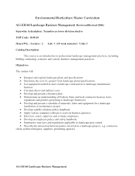 m business plan business plan landscaping unique landscaping business plan home design resume cv cover leter