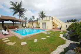 Swimming Pool Designs And Plans   RolitzComfortable Swimming Pool Designs And Plans Quality Pool House Designs Can Even Include An Indoor