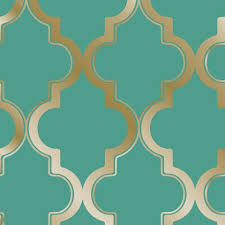 Small Picture Trellis Designer Wallpaper Shop Designer Wallpaper and Modern