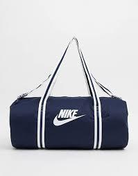 <b>Travel Bags</b>   Weekender & Holdall <b>Bags</b> for <b>Women</b>  ASOS