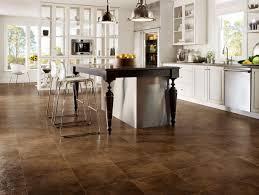Best Type Of Flooring For Kitchen Kitchen Best Flooring Choices