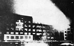 「日本本土空襲: 名古屋市街地に標的とする最大の空襲」の画像検索結果