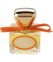 Pin en Perfumery