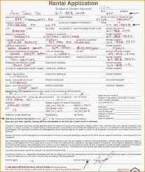 fill out an application how to fill out job application jpg loan uploaded by nasha razita