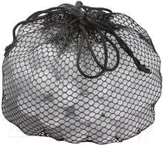 Steba Plastic Ball <b>Шарики теплоизоляционные для су</b>-вид купить ...