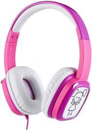 отзывы о <b>Harper KIDS HN</b>-<b>302</b> (розовый) - Связной