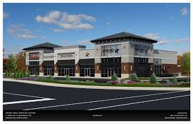 cbre fameco announces new leases for chick fil a mission bbq we are thrilled to bring these best in class tenants to a prime corner in warminster across from costco and walmart said matthew mandel