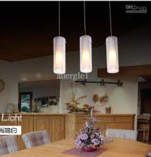 dining room pendant lighting fixtures awesome modern dining room lighting fixtures  modern dining room penda