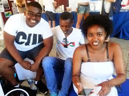 racial segregation in south africa essay research paper help racial segregation in south africa essay