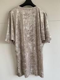 Laete домашнее платье туника – купить в Москве, цена 2 500 руб ...