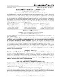 public relation cv images about creative s on resume diplomatic gallery of public relation officer resume