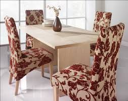 Fabric Dining Room Chair Covers Slipcover Dining Room Chair Slipcovers Linen Slipcover Combination