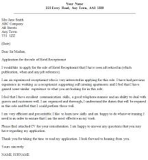application letter sample hotel job viesti photo e art cover letter for hospitality job
