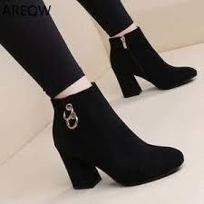 Online Shop from <b>Women's</b> Boots