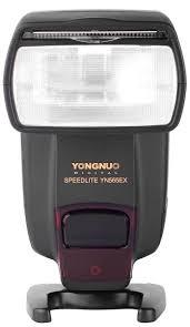 <b>Фотовспышка Yongnuo Speedlite YN-565EX</b> I-TTL для Nikon ...