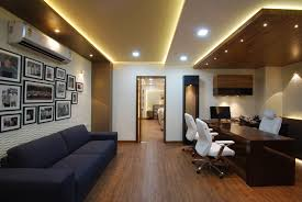 vallone design elegant office. cpc office interior design by maulik vyas architects ceo cabin vallone elegant a