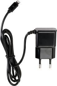 <b>Зарядное устройство</b> сетевое <b>Exployd</b> EX-Z-259, Apple Lightning ...