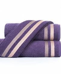 Купить банные <b>полотенца</b> недорого в Москве - <b>TOMDOM</b>.ru