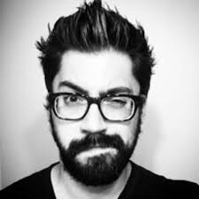 "Austin Kleon — How the <b>Eurythmics</b> recorded ""<b>Sweet Dreams</b>"" in a..."