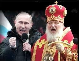 """Папа Римский помолился за мир """"в любимой Украине"""" - Цензор.НЕТ 2842"""