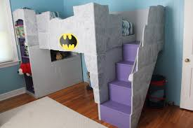1000 images about superman room on pinterest city skylines triple bunk beds and bunk bed bedroom kids bed set cool beds