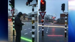 Resultado de imagen para imagenes de semáforos de piso