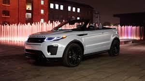 Range Rover Dealerships Range Rover Dealership Autos Post