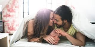 The Best Free Dating Sites   AskMen AskMen