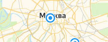 «Мебельный <b>светильник Lightstar</b> Mobi inc <b>Светильник</b> ...
