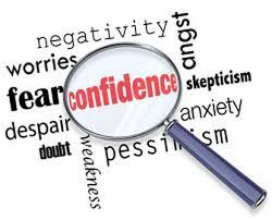 Image result for highly confident people images