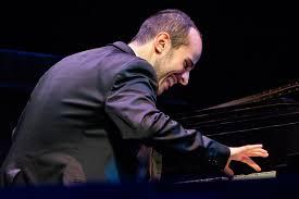 The <b>Thelonious Monk</b> Institute of Jazz International <b>Piano</b> ...