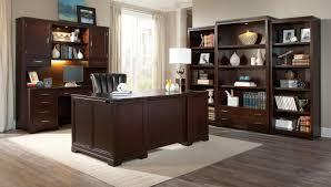 specializing in high end ceo office furniture including desks decks credenzas book centers junior executive desks lateral files l desks table desks ceo office