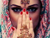 95 <b>Arabian</b> Jewellery ideas | arabians, jewelry, <b>gold</b> jewelry