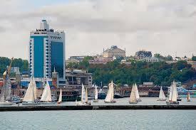 Картинки по запросу фото одесского яхт клуба