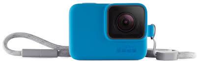 ᐉ <b>Чехол GoPro</b> Sleeve&Lanyard Bluebird <b>ACSST</b>-<b>003</b> — купить в ...