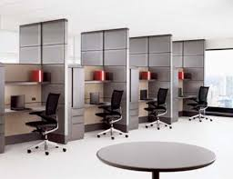 home office modern room interior design small space decor pictures come s m l f throughout business interior bedroom simple design small office space