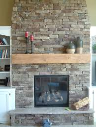 image wall decor burning fireplace design fireplace  decorating ideas inspiring image of home interior decoratio