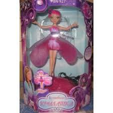 <b>Flying fairy</b>. <b>Летающая фея</b>. Крылатка. | Отзывы покупателей